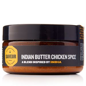 Picture of Indian Butter Chicken Spice